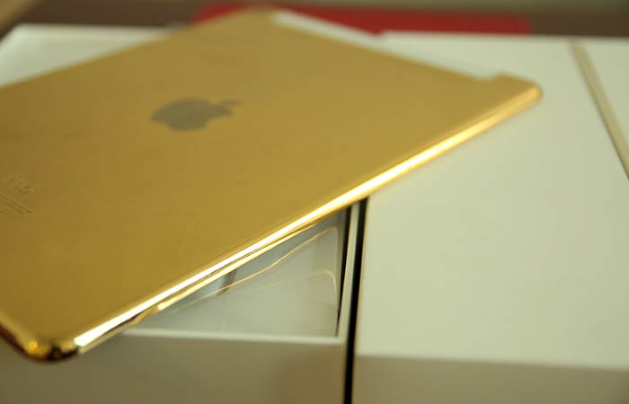 gold-ipad-air-2-3