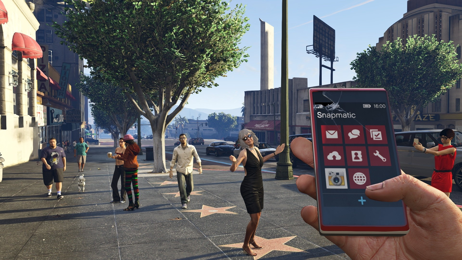 grand-theft-auto-5-first-person-mode-confirmed-for-pc-ps4-xbox-one-141513063137