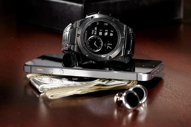 hp watch lead 01 600