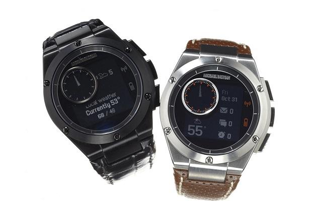hp watch lead 02 600