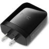 htc rapid charger 300