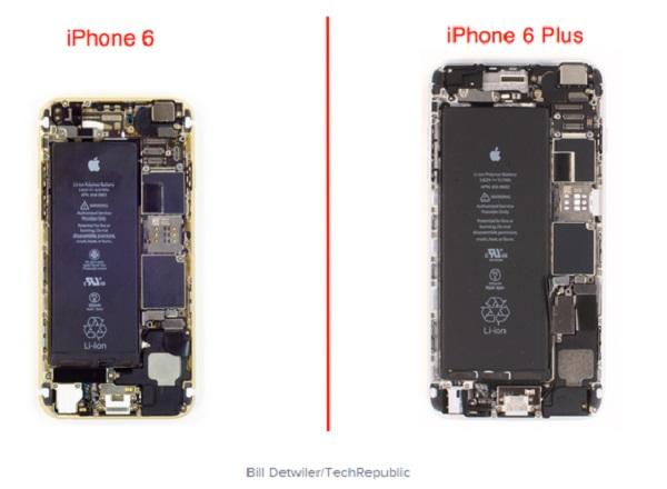 inside iphone 6 plus 02 600