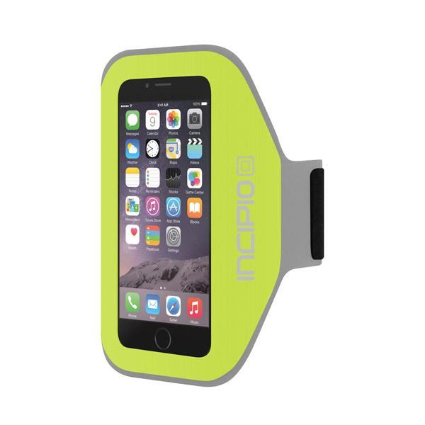 iphone 6 armband 03 600