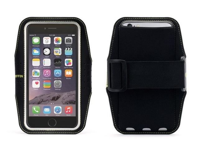 iphone 6 armband 04 600