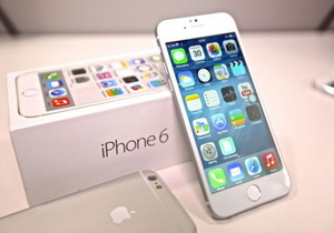 iphone6 box 300