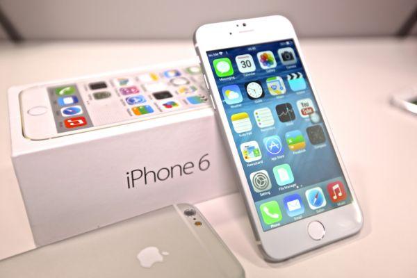 iphone6 box 600
