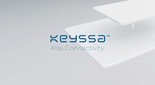 keyssa kiss connectivity 1 600