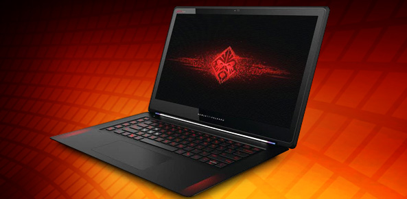 larger-14-HP-OMEN-GamingNotebook-2