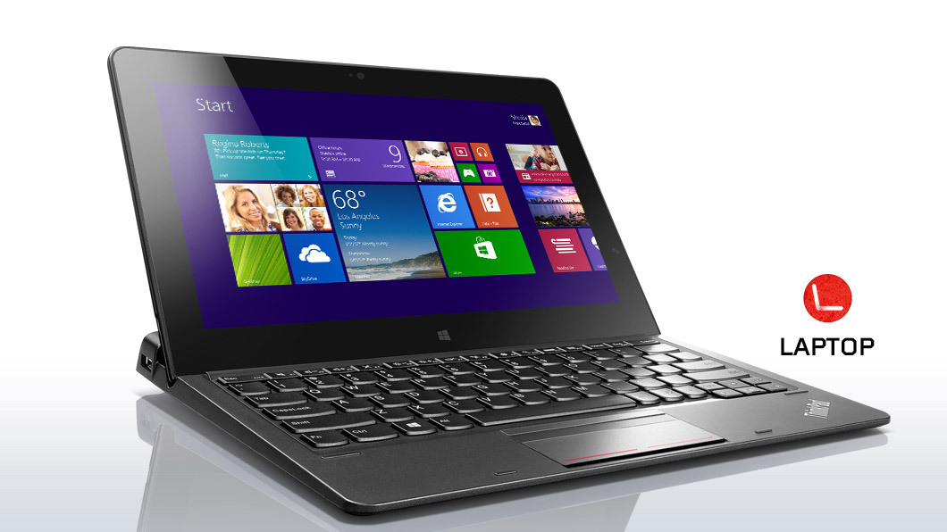 lenovo-convertible-tablet-thinkPad-helix-2nd-gen-laptop-mode-7 (1)