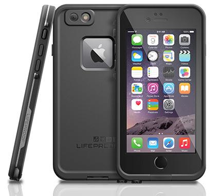 lifeproof iphone 6 frc493 water 03 600
