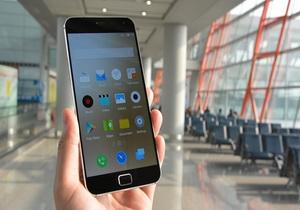 Meizu นำเสนอมือถือเรือธง MX4 Pro โดยมีทั้งหน้าจอความละเอียดระดับ 2K และ Retina Sound