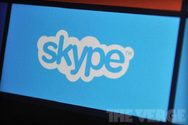 skype web beta 01 600