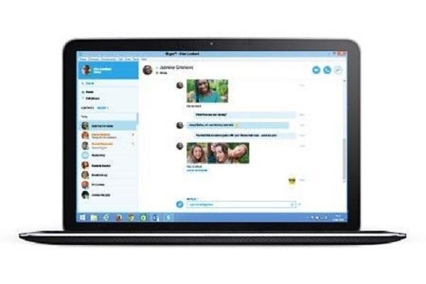 skype web beta 02 600