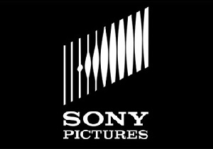 sony picture hacked 01 300