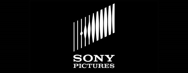 sony picture hacked 01 600