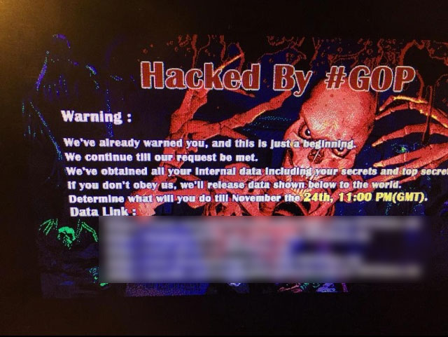 sony picture hacked 02 600