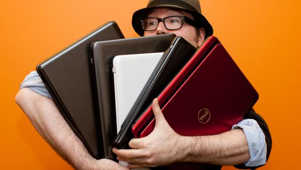 top_5_laptops