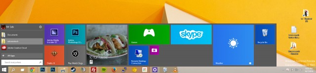 windows10-start menu3