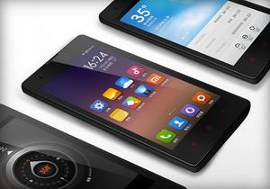 Xiaomi ขึ้นแท่นผู้ผลิตสมาร์ทโฟนอันดับที่ 3 ของโลกทั้งๆ ที่ยังทำตลาดอยู่เฉพาะในเอเชียเท่านั้น