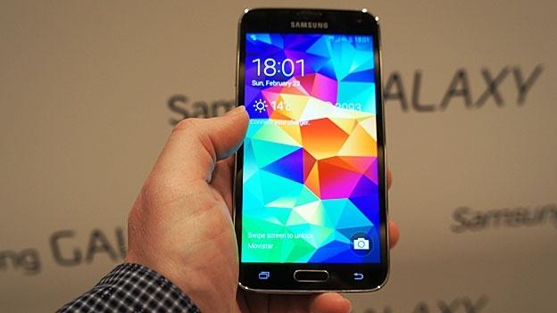 xl samsung galaxy s5 600