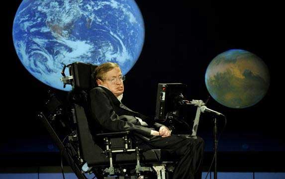 1385_hawking_lecture_1