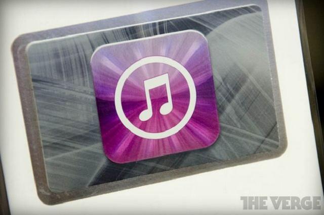 2014 iTunes best seller lists 600