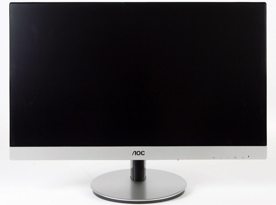 AOC I3284VW