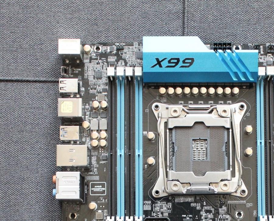 ASRock-X99-Extreme4 (0)