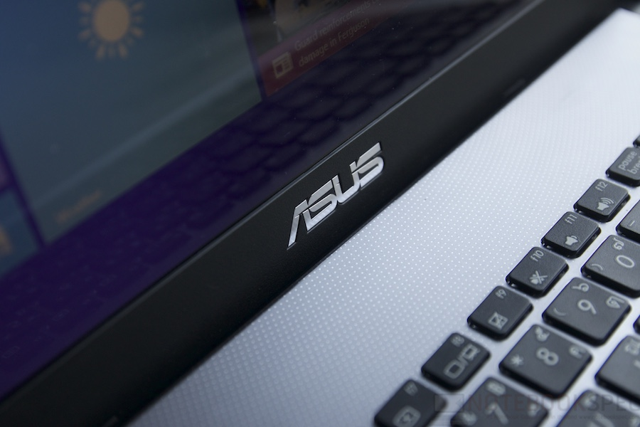 ASUS X550Z AMD Review 014