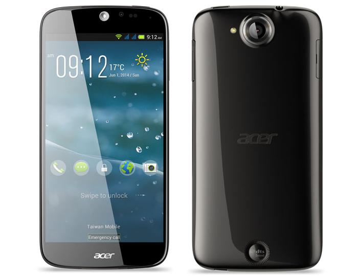 Acer-Liquid-Jade-1