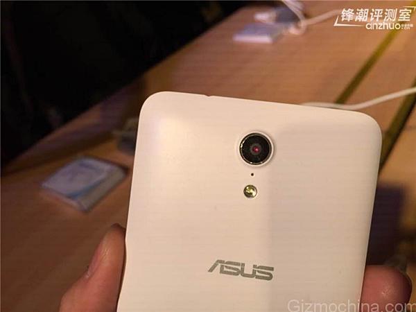 Asus-Pegasus-X002-4