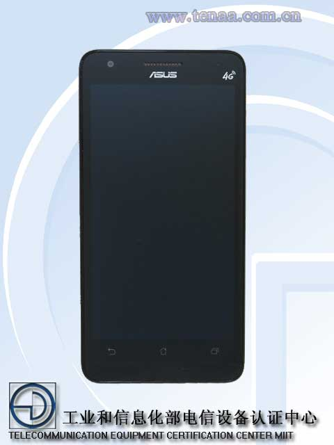 Asus X002 01 600