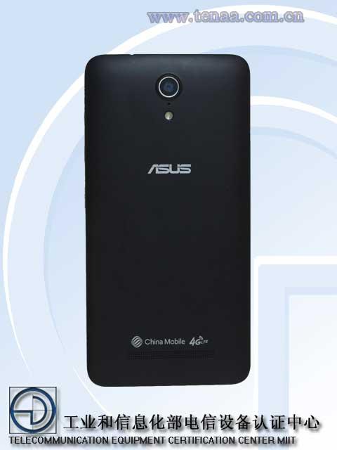 Asus X002 02 600