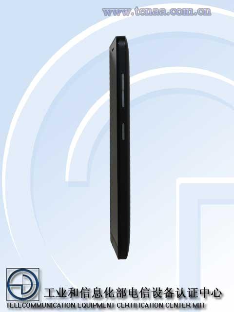 Asus X002 03 600