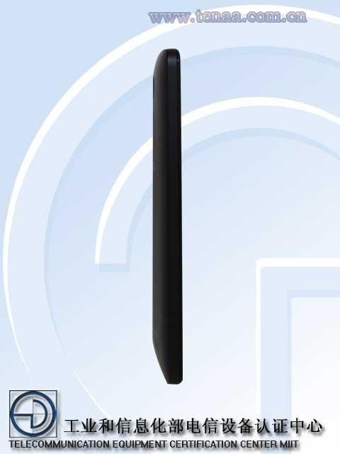 Asus X002 04 600
