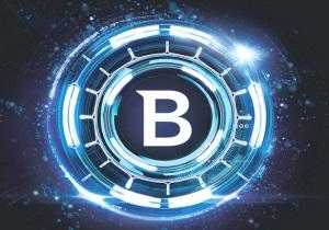 BitDefender 2015 Image