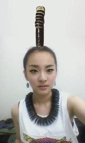 BoA_1417462466_20141201_hairstyle_20