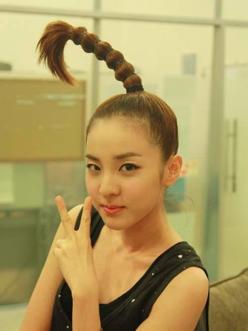 BoA_1417462466_20141201_hairstyle_21