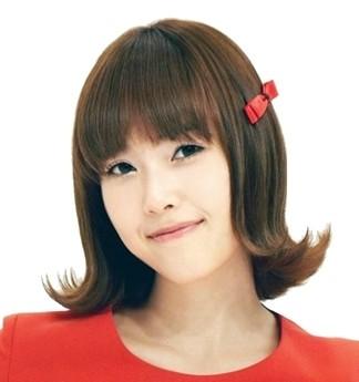 BoA_1417462466_20141201_hairstyle_23