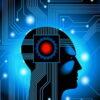 Can we build a conscious computer 01 300