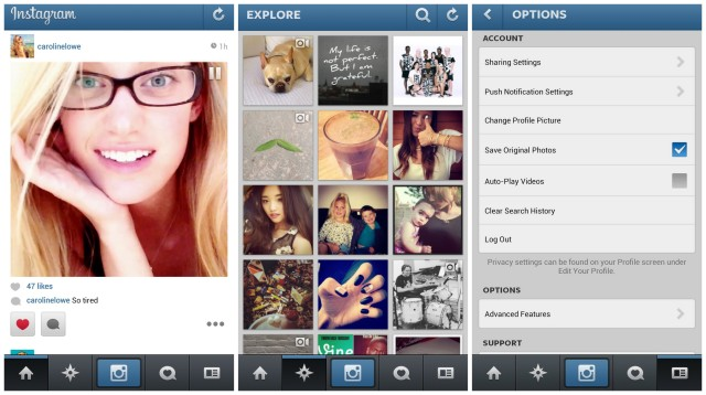 DOWNLOAD-Instagram-4.0-Android-video-640x358