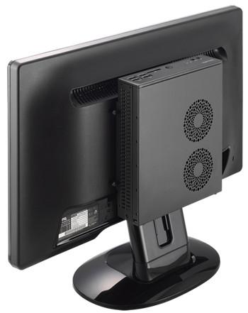 DS81L 03 600