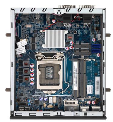 DS81L 04 600