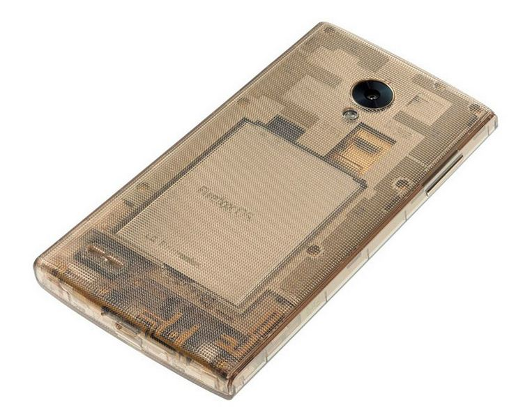 Firefox-OS-Phone-2