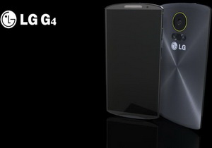 ลือ!!! แผนการสำหรับออกสมาร์ทโฟนของ LG ในปี 2015 อาจจะมีการทบทวน G4 แล้วทิ้งซีรีส์ G Pro