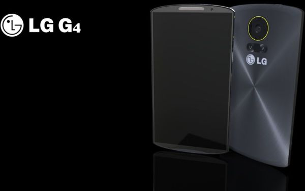 G4 G Pro line 02 600