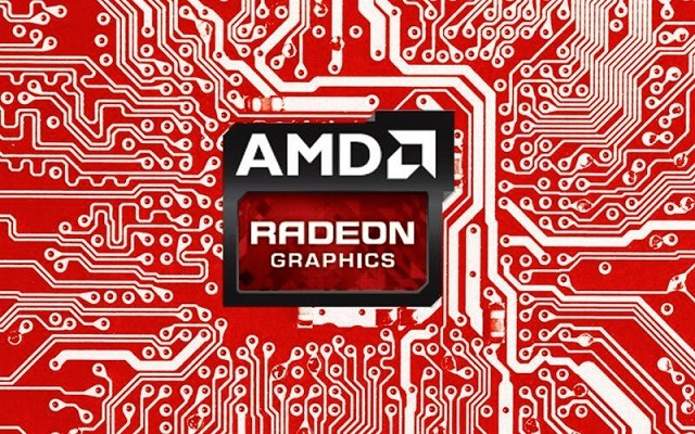GPUs AMD Radeon 01 600