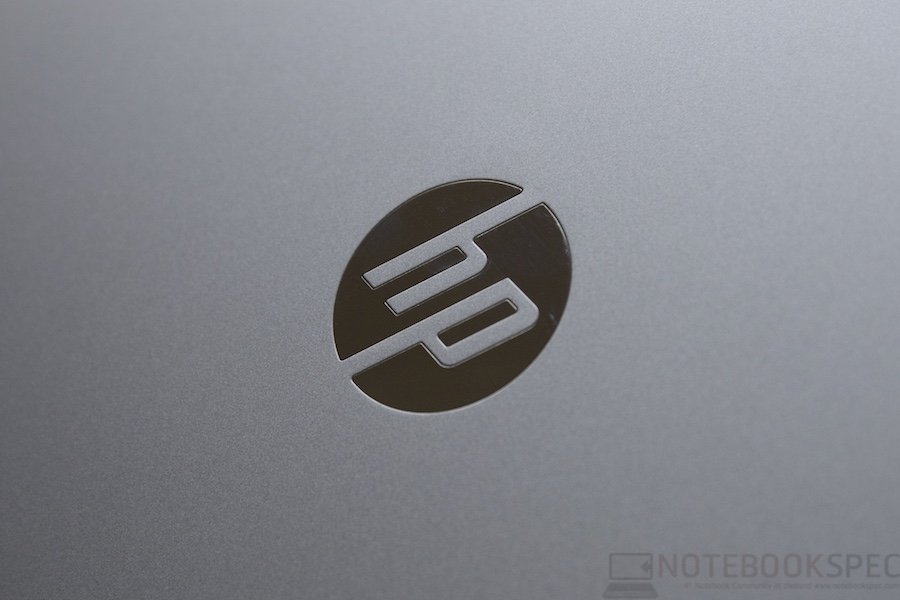HP Envy 15 New 2014 Review 007