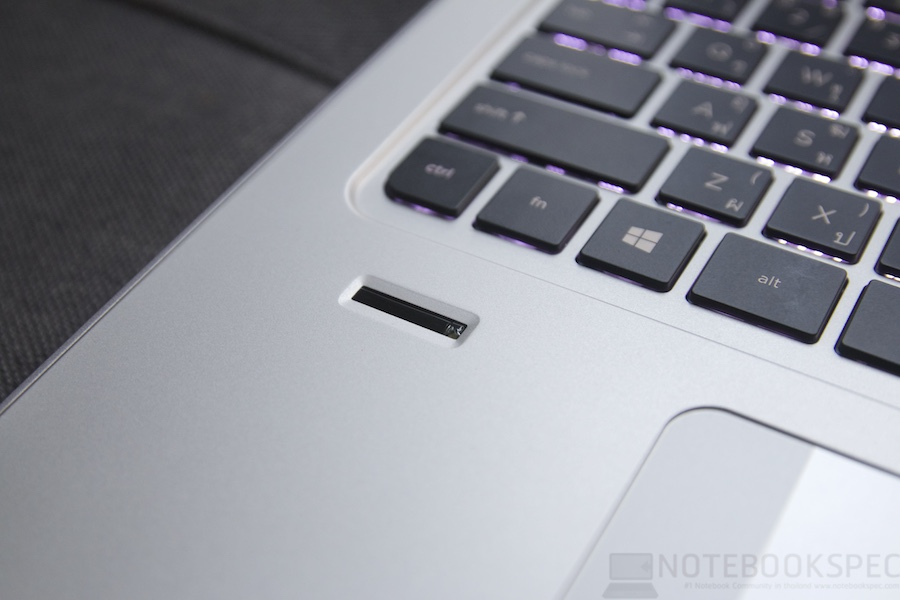 HP Envy 15 New 2014 Review 011