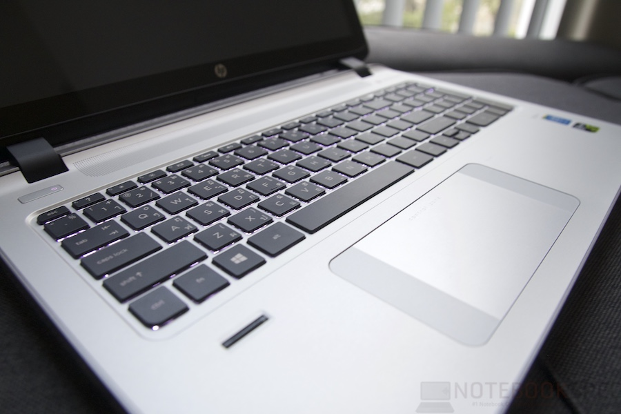 HP Envy 15 New 2014 Review 020